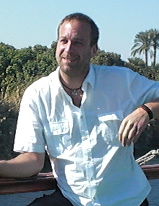 Steffen Wachert